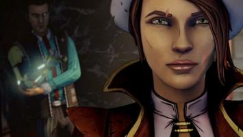Telltale Games анонсировала Game of Thrones и Tales from the Borderlands