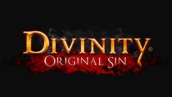 Доступ к альфа-версии Divinity: Original Sin откроется в следующий вторник