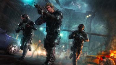 Ubisoft: «Rainbow 6: Patriots не работала, ее нужно было полностью переделать»
