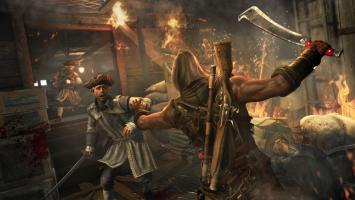 PC-версия Freedom Cry поступит в продажу в ближайшие несколько дней