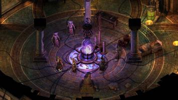 Obsidian Entertainment представит свой новый Kickstarter-проект весной следующего года