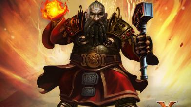 Полная версия Might & Magic 10: Legacy поступит в продажу в конце января