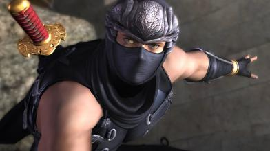 Team Ninja уже думает над следующей Ninja Gaiden