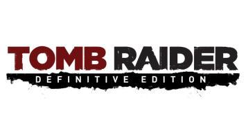 PS4-версию Tomb Raider: Definitive Edition переведут на русский язык