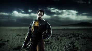 Гейб Ньюэлл поговорил с американскими журналистами о Half-Life 3