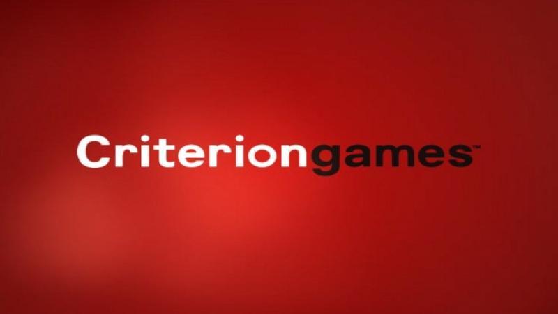 Основатели Criterion Games объявили о своем уходе из Electronic Arts