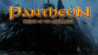 Разработчик EverQuest и Vanguard: Saga of Heroes анонсировал новую MMORPG