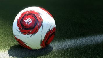 Pro Evolution Soccer 2015 выйдет на PlayStation 4. Xbox One-версия пока под вопросом