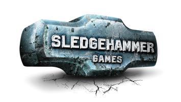 Sledgehammer Games работает над Call of Duty NextGEN