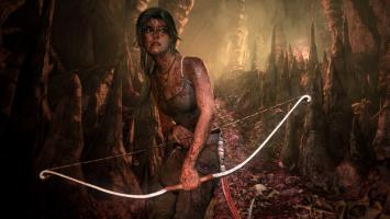 Разработчики Tomb Raider: Definitive Edition остановились на 30FPS и 1080p