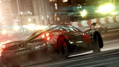 Grid 2 Reloaded Edition вышла в Steam и PlayStation Network