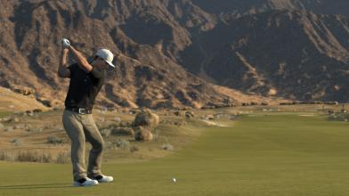 The Golf Club — новый симулятор гольфа для PC, PlayStation 4 и Xbox One