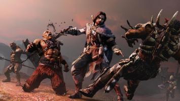 Дизайн-директор Middle-earth: Shadow of Mordor рассказал о системе Nemesis