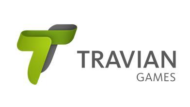 На всех парах — в открытый бета-тест Rail Nation от Travian Games!