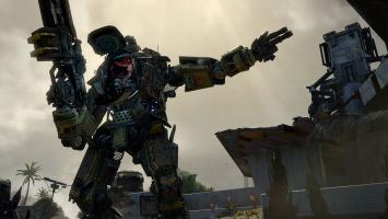 Respawn Entertainment: «В Titanfall не будет микротранзакций»