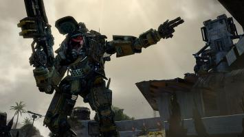 Respawn Entertainment: «В Titanfall не будет микротранзакций»