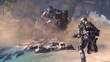 Официально: бета-тестирование Titanfall будет проходить на PC и Xbox One