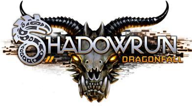 Shadowrun: Dragonfall поступит в продажу в конце февраля
