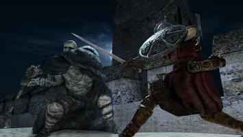 Amazon назвал точную дату релиза PC-версии Dark Souls 2
