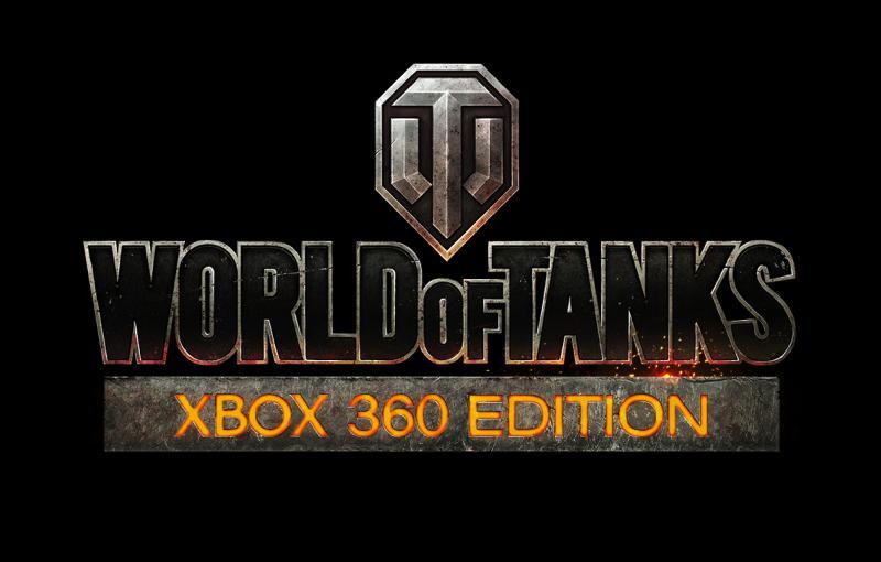 World of Tanks: Xbox 360 Edition готовится к глобальному релизу. Запуск состоится 12 февраля
