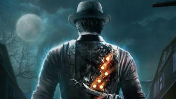 Murdered: Soul Suspect выйдет на Xbox One. PS4-версия пока под вопросом [UPD]