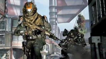 Titanfall выйдет на Xbox 360 через две недели после запуска на PC и Xbox One