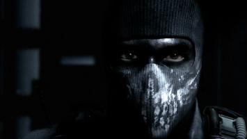 Инсайдер: графика новой игры в серии Call of Duty от Sledgehammer превосходит Ghosts
