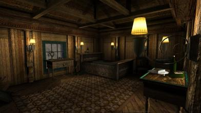 Игра realMyst: Masterpiece Edition теперь доступна насервисе Steam
