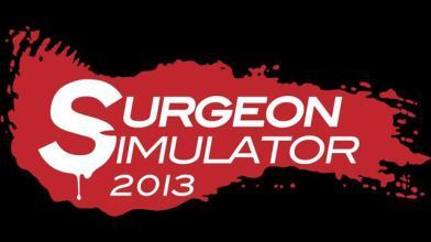 Операции на глазных яблоках в версии Surgeon Simulator 2013 для iPad