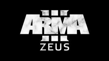 Новое DLC Zeus для Arma 3привнесет вигру механику настолки Dungeon and Dragons