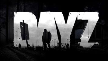 Создатель DayZ обсуждал с Microsoft возможность разработки версии игры для Xbox One