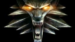 Witcher и Witcher 2 продаются со скидкой в 80% на сервисе Steam в эти выходные