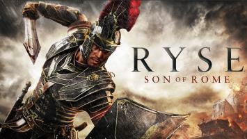 Анонсировано новое дополнение для Ryse: Son of Rome