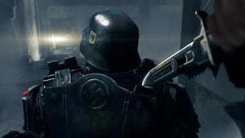 Новый трейлер Wolfenstein: The New Order и анонс нового Doom