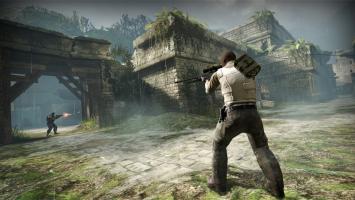 DLC Operation Phoenix для CS:GO принесет кучу нового контента