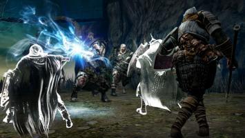 Dark Souls 2 – новый трейлер и коллекционные издания