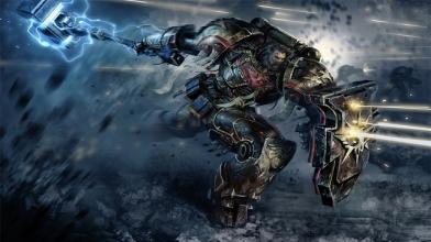 Дата выхода tower-defence игры Warhammer 40K: Storm of Vengeance и свежий трейлер
