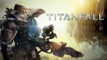 Titanfall ушла на золото