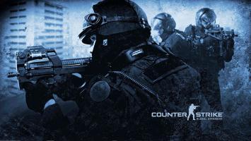 Гейб Ньюэлл: «Counter-Strike: Global Offensive внастоящий момент разрабатывается для Linux»