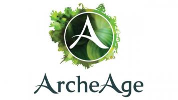 Запуск онлайн-игры ArcheAge стал самым успешным в истории российской игровой индустрии