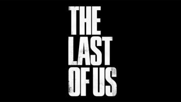 Продюсированием фильма по мотивам The Last of Us займется Сэм Рейми