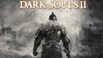 Dark Souls 2 — премьера на РС уже 25 апреля
