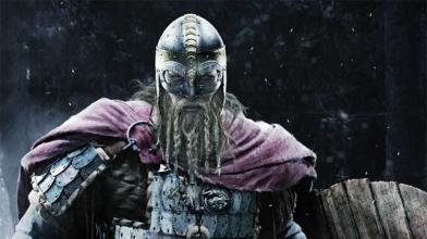War ofthe Vikings — война викингов начнется 14апреля