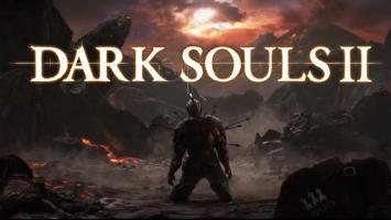 Новый релизный трейлер Dark Souls 2 усеян лестными эпитетами от прессы