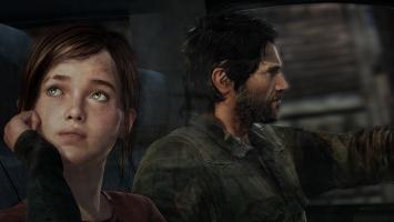 The Last of Us стала игрой года по версии BAFTA, а в Steam устроили распродажу номинантов премии