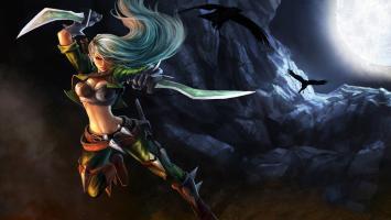Вокруг League of Legends разразился скандал о подставных матчах после попытки игрока покончить с жизнью