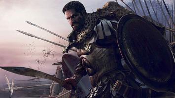 Второе масштабное дополнение для Total War: Rome 2 — Hannibal at the Gates — выйдет в этом месяце