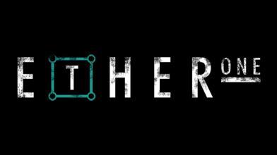 Ether One позволит проникнуть в память