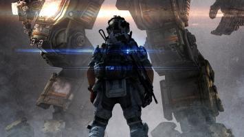 Права на Titanfall 2 перешли к ЕА, сиквел не будет эксклюзивом для платформ Microsoft