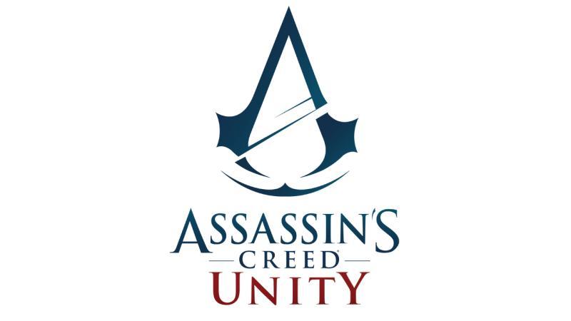 Официально анонсирована Assassin`s Creed Unity